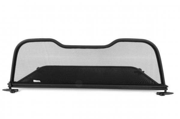 AIRAX Windschott für BMW 1er mit Schnellverschluss