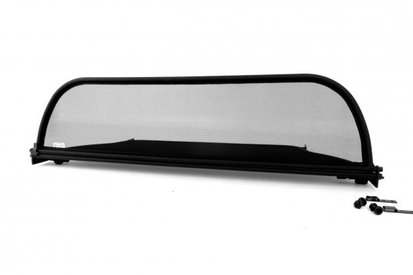 AIRAX Windschott für Audi 80 Typ 8C B4 mit Schnellverschluss