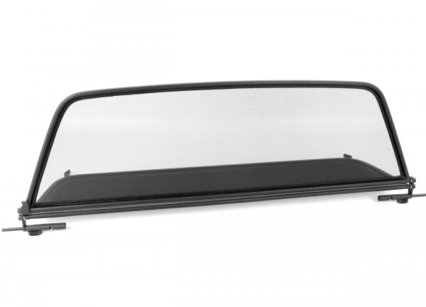 Windschott für Bentley Continental GTC Convertible mit Schnellverschluss Bj.2012 -