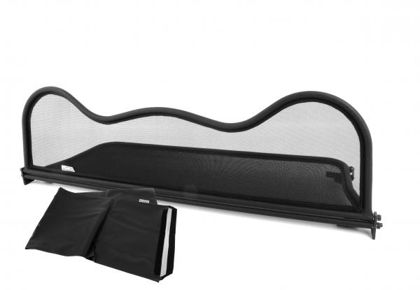 AIRAX Windschott für BMW Mini Cooper Cabrio R 52 & R 57 mit Tasche