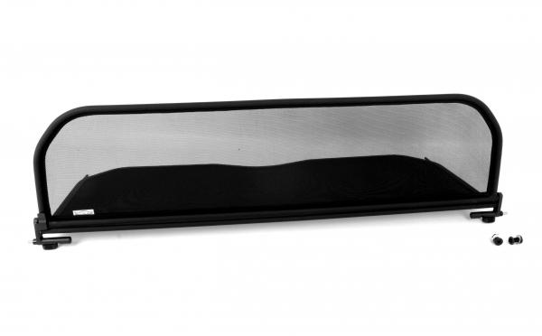 AIRAX Windschott für Mercedes E-Klasse A 124 mit Schnellverschluss