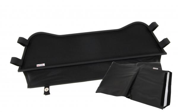windschott bmw z3 m originalb gel neu mit garantie. Black Bedroom Furniture Sets. Home Design Ideas