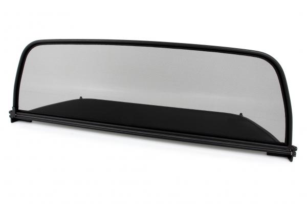 AIRAX Windschott für Audi A3 8P mit Schnellverschluss