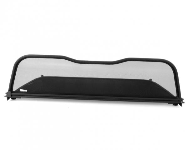 AIRAX Windschott für Audi A3 Typ 8V7 mit Schnellverschluss