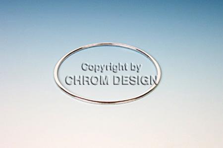 ring lichtschalter chrom bmw e36 1990 2000. Black Bedroom Furniture Sets. Home Design Ideas