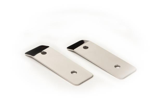 Adapterplatte für Japan Sicherheitsgurt