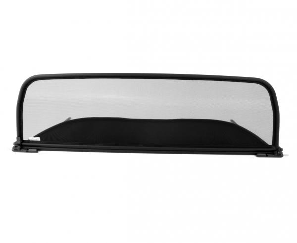 AIRAX Windschott für Audi A4 mit Schnellverschluss