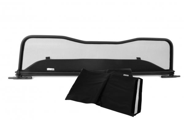 AIRAX Windschott für Mercedes E-Klasse A 207 mit Tasche