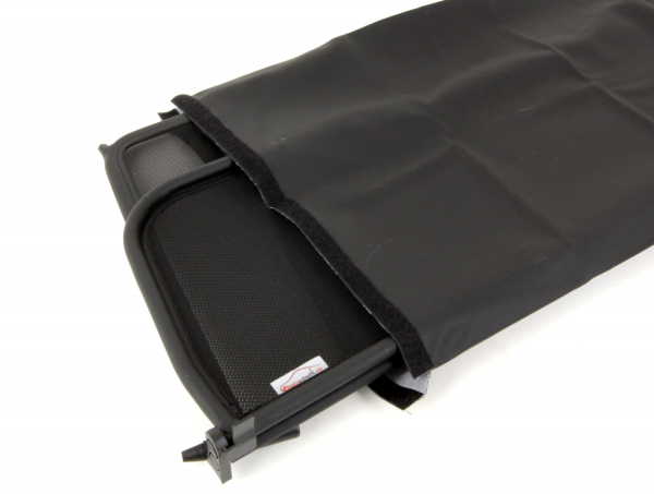Windschotttasche Variante 7 140x50cm