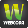 webcoda_logo