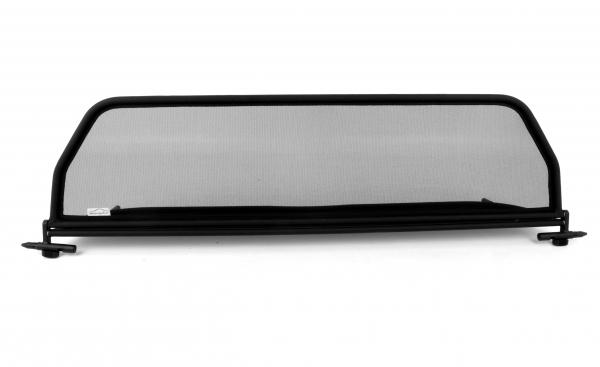AIRAX Windschott für Peugeot 206 CC mit Schnellverschluss